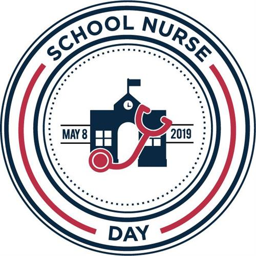 school nurse day