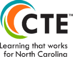 Why take Career and Technical Education courses?