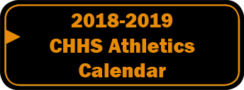 CHHS Athletics Calendar