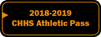 CHHS Athletic Pass 2018-19