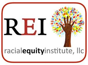 Racial Equity Institute Image