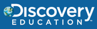 Click here for Discovery Education