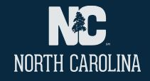 Click here for information about NC government