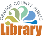 Orange County Public Library image
