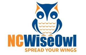 NCWiseOwl Database