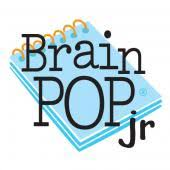 BrainPop for Grades K-2