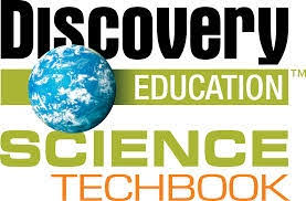 Online Science Textbook-Login with Google Account