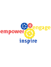 CHCCS empower engage inspire