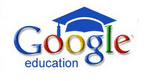 G-Suite for Education Login Icon