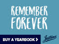 Jostens Yearbook on Sale