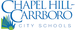 Chapel Hill Carrboro School District Logo